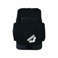 Spiky 2 Large Backpack 1E004 schwarz