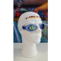 Head Vision Optical Goggle 451045