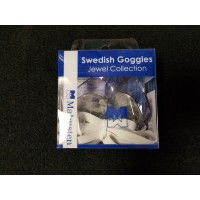 Swedish jewel goggle 1710004
