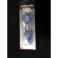 Head Racer 451047
