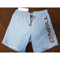 O'neill Vertical Shorts blau 7A3610