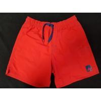 Adidas Short rot AK0186