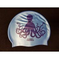 Funky Bademütze Octopussy
