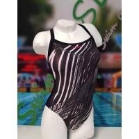 Maru Badeanzug für Damen