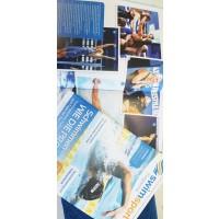 swimsport magazine Herbst 2018