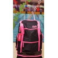 Funkita Backpack - pink