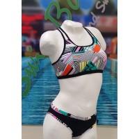 aquafeel Bikini