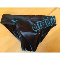 arena brief 21970/78