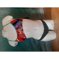 Swimkini MP SW365999