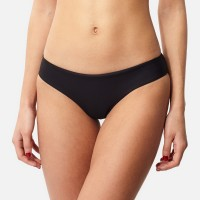 O'Neill Bikini Bottom