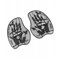 Arena Vortex Evolution Paddle