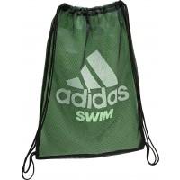 Adidas Mesh Bag