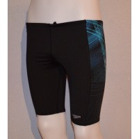 Speedo Badehose Aquasprint Update Panel Jammer