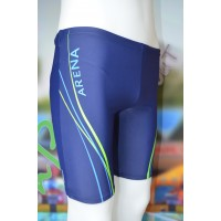 Arena Badehose jammer