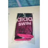 Adidas Mash Bag