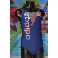 Adidas Kinder Badeanzug