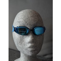 MP XCeed Schwimmbrille