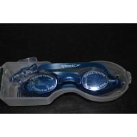 Aquasocket Speedo