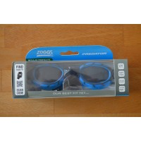 Zoogs Schwimmbrille