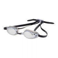 Aquafeel Schwimmbrille