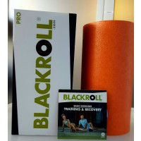 BLACKROLL PRO (orange)