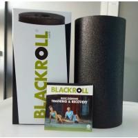 BLACKROLL STANDARD (schwarz)