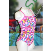 Funkita Ladies FS15L00828
