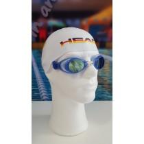 Head Vision Optical Goggle 451045