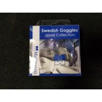 Swedish jewel goggle 1710004