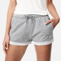 sweat shorts o'neill