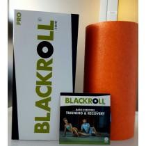 BLACKROLL PRO (orange)