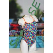 Funkita Ladies Single Strap One Piece FS15L00821