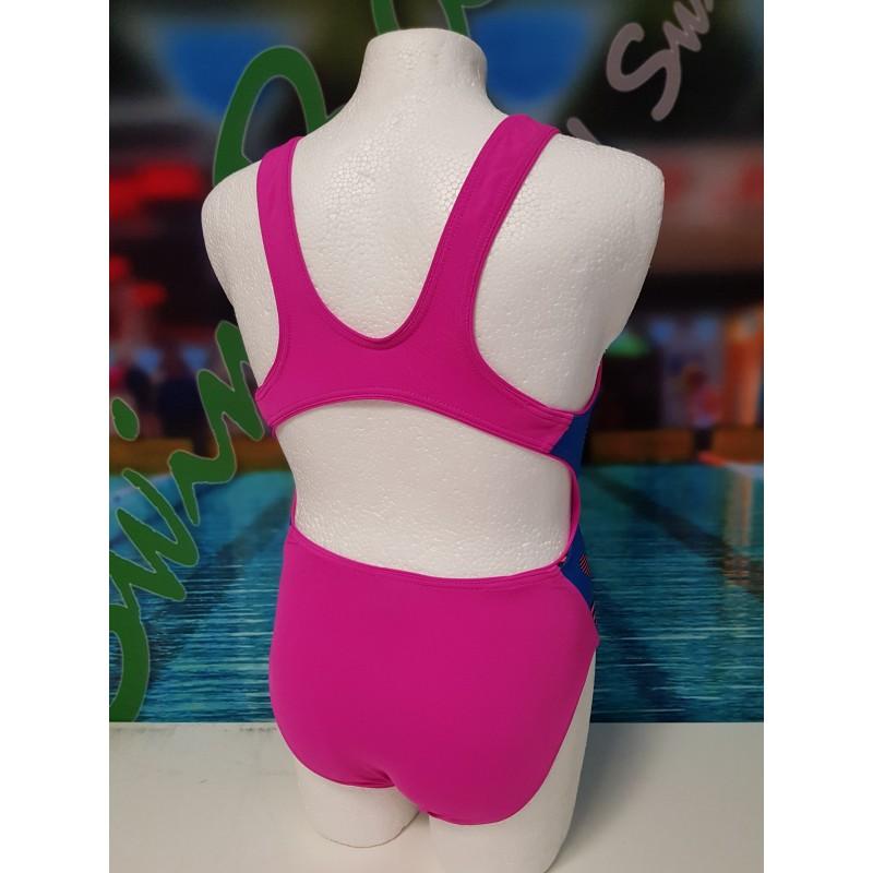Maru Badeanzug für Mädchen