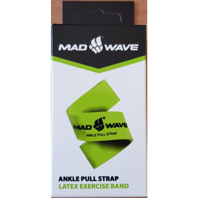 Madwave Ankle pull strap
