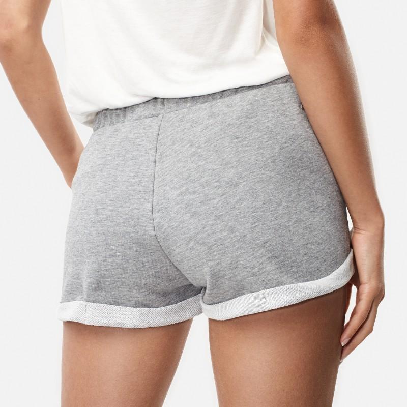 O'Neill sweat shorts