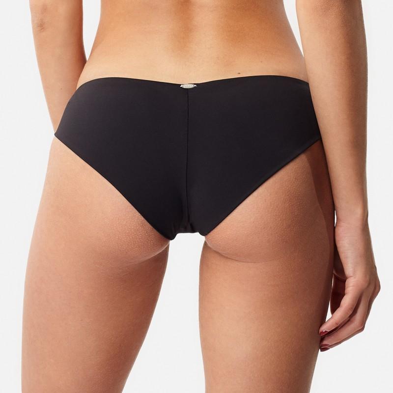 O'Neill Bikini Hose