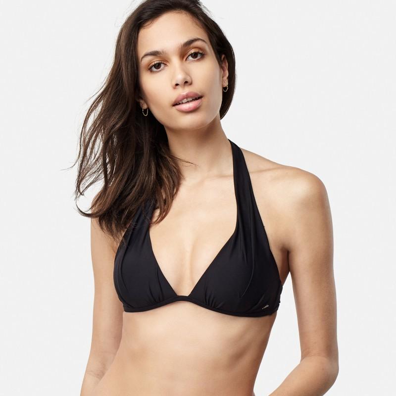o'neill Bikini Top