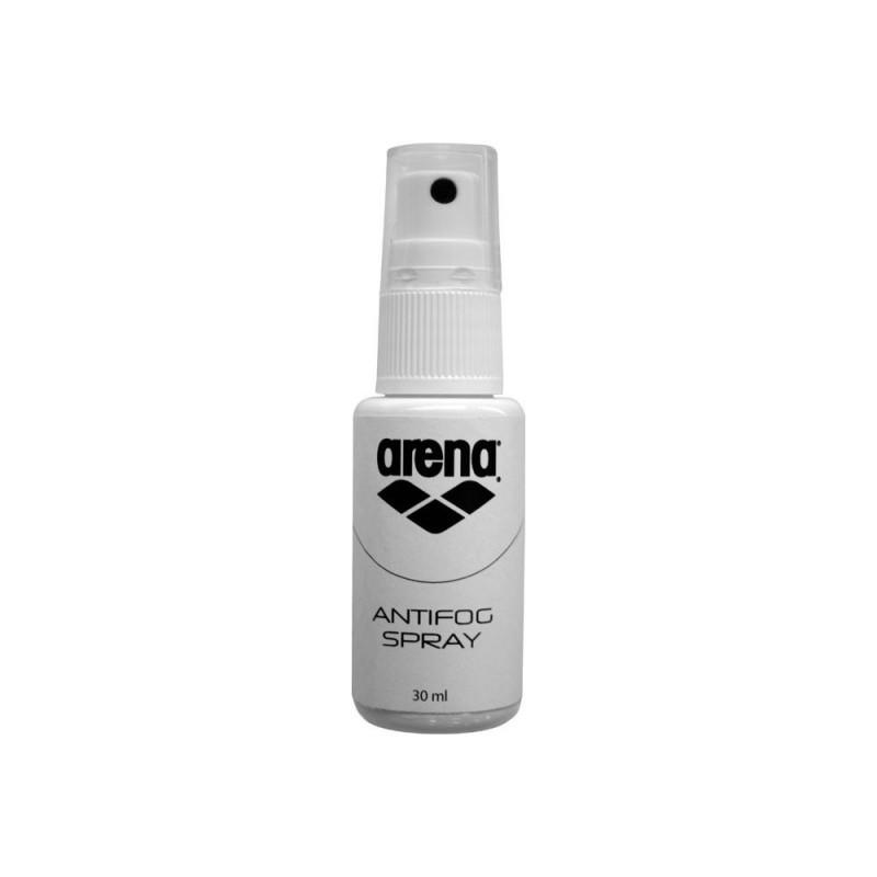 Arena Antifog Spray