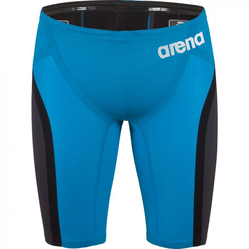 Arena Carbon Flex Jammer