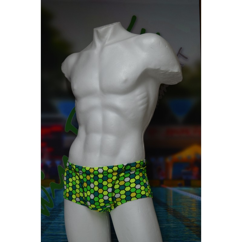 Funkita Badehose Mens Classic Trunks