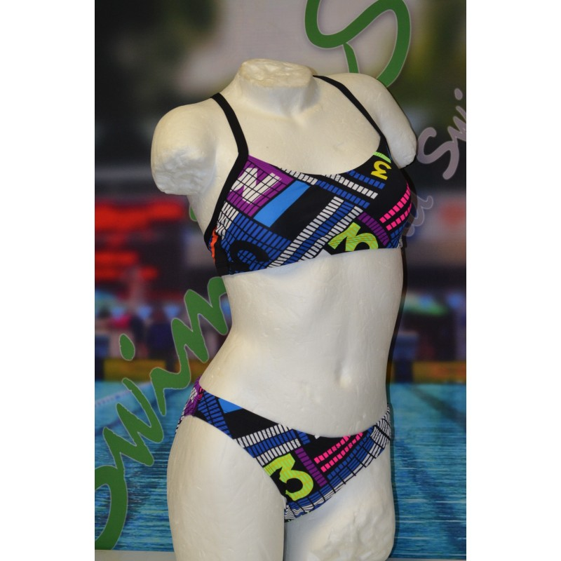 Adidas Swimkini