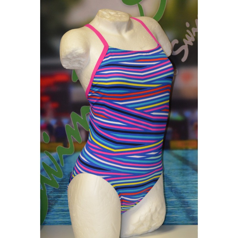 Adidas Damen Badeanzug
