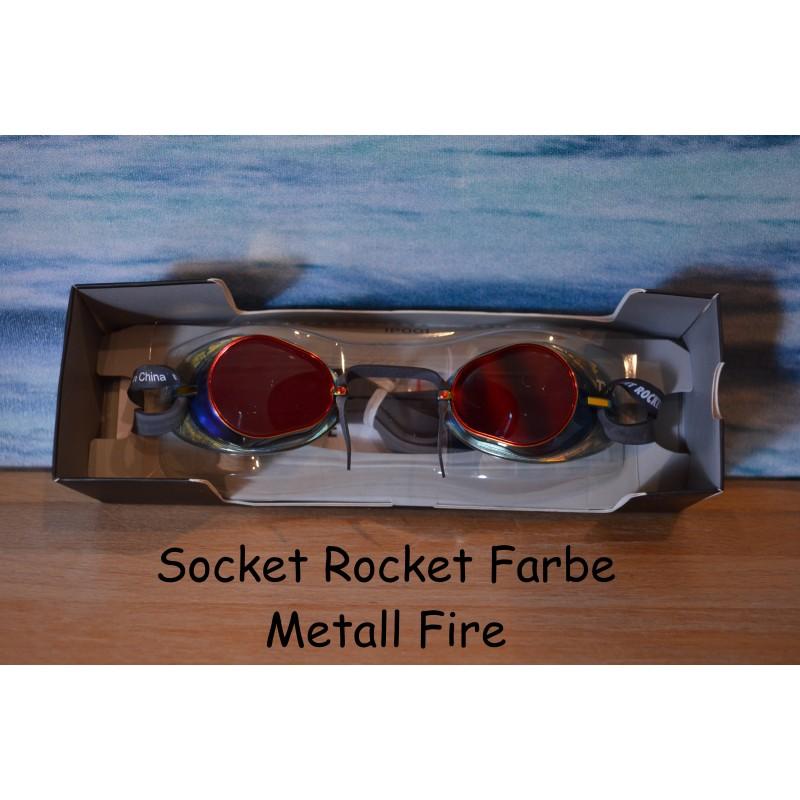 TYR Socket Rocket