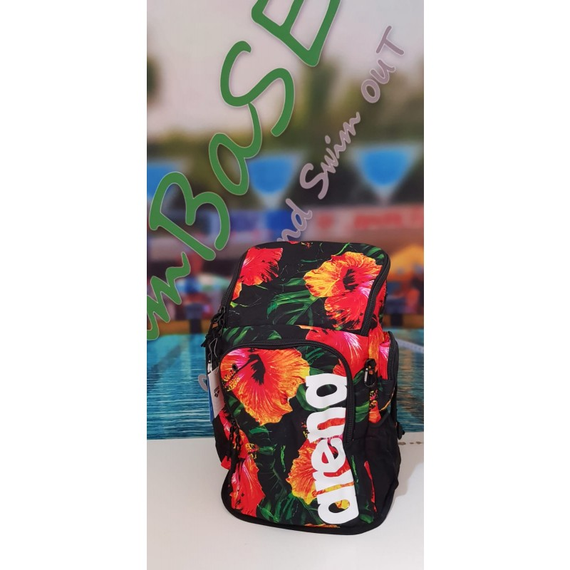 team 45 backpack
