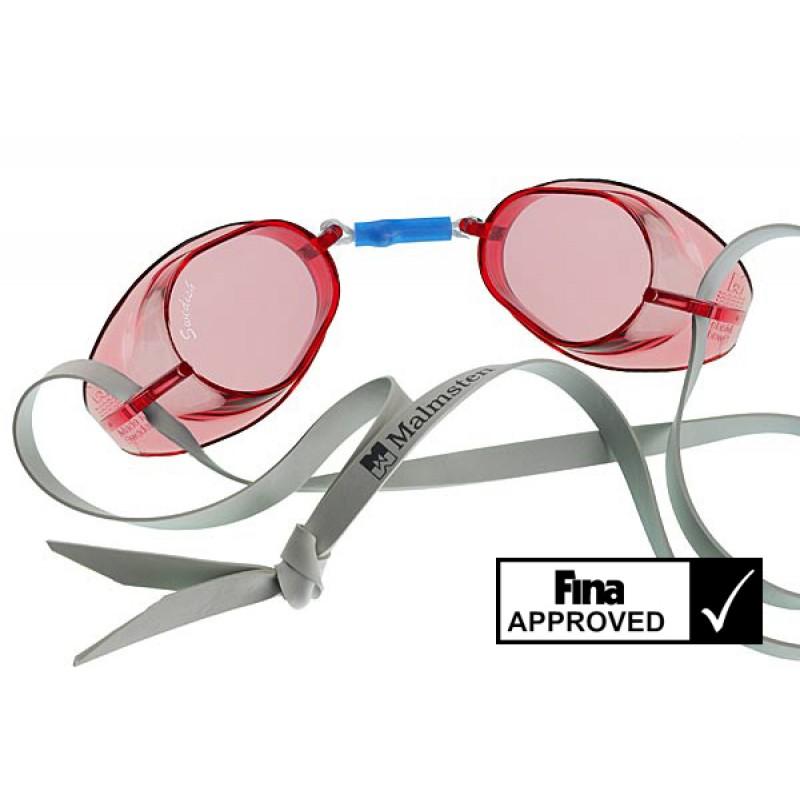 Malmsten Schwedenbrille